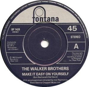 walker-uk-45-91-01-a