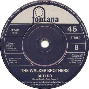 walker-uk-45-91-01-b