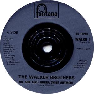 walker-uk-45-91-02-c