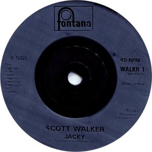 walker-uk-45-91-02-d