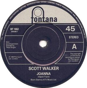 walker-uk-45-91-03-a