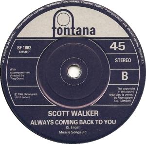 walker-uk-45-91-03-b