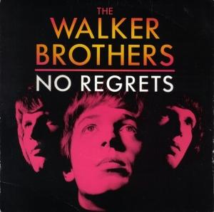 walker-uk-45-92-01-a