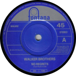 walker-uk-45-92-01-c
