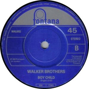 walker-uk-45-92-01-d