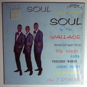 wallace-brothers-64-01-a