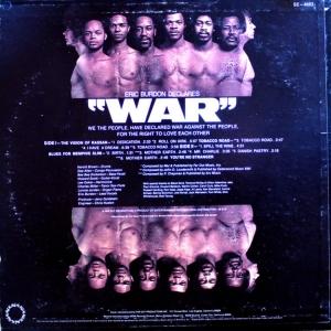 war-70-01-b