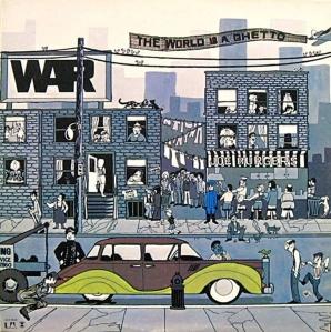 war-72-01-a
