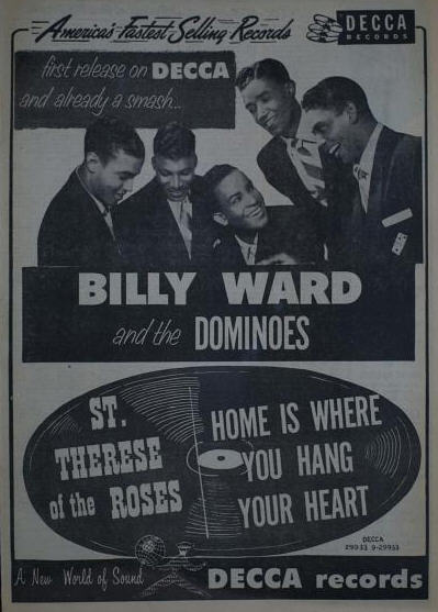 ward-billy-dominoes-06-56-st-therese-of-the-roses