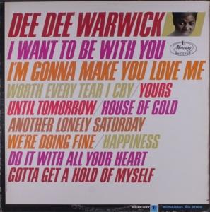 warwick-dee-dee-67-01-a