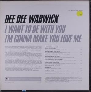 warwick-dee-dee-67-01-b