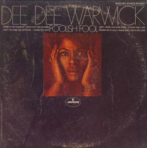 warwick-dee-dee-69-01-a