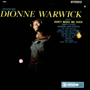 warwick-dionne-63-01-a