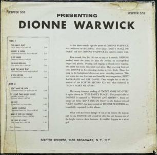 warwick-dionne-63-01-b