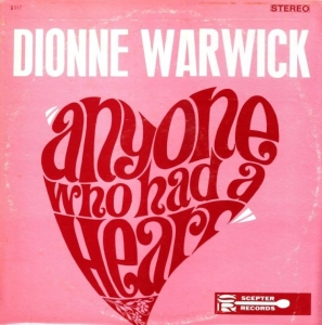 warwick-dionne-64-01-a