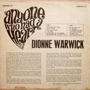 warwick-dionne-64-01-b