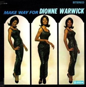 warwick-dionne-64-02-a