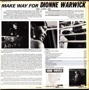 warwick-dionne-64-02-b