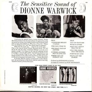 warwick-dionne-65-01-b