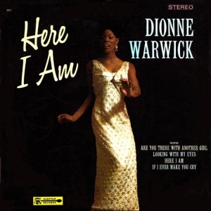 warwick-dionne-66-01-a