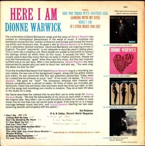 warwick-dionne-66-01-b