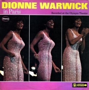 warwick-dionne-66-02-a
