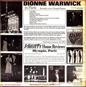 warwick-dionne-66-02-b