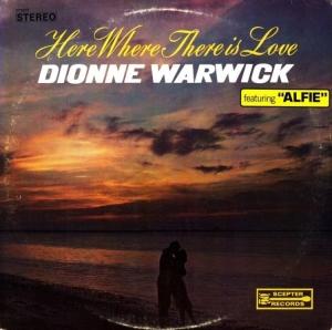 warwick-dionne-66-03-a