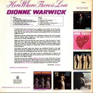 warwick-dionne-66-03-b