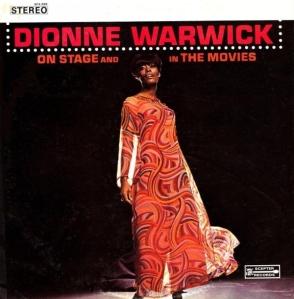 warwick-dionne-67-02-a