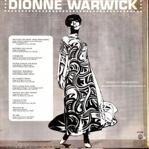 warwick-dionne-67-02-b