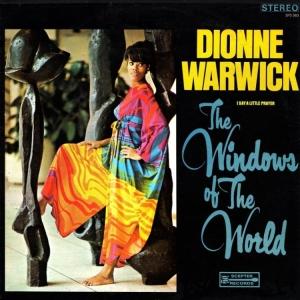 warwick-dionne-67-03-a