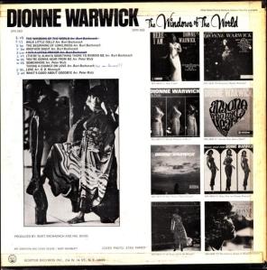warwick-dionne-67-03-b