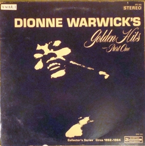warwick-dionne-67-04-a