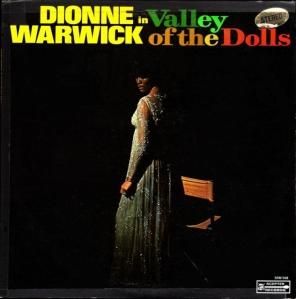 warwick-dionne-68-01-a