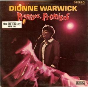 warwick-dionne-68-02-a