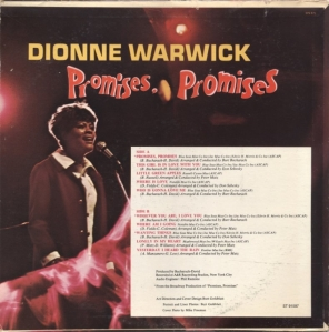 warwick-dionne-68-02-b