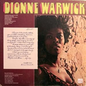warwick-dionne-69-02-b