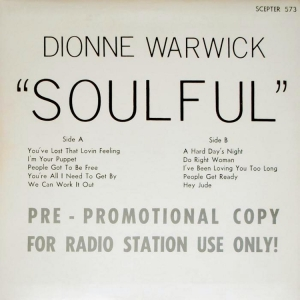 warwick-dionne-69-03-a