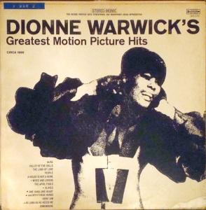 warwick-dionne-69-04-a
