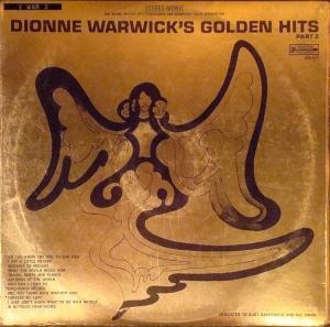 warwick-dionne-69-05-a