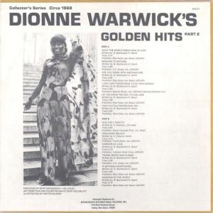 warwick-dionne-69-05-b