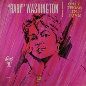 washington-baby-65-01-a