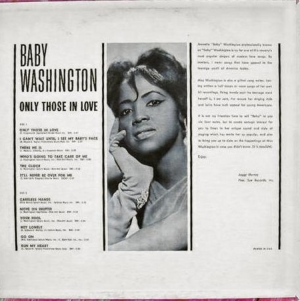 washington-baby-65-01-b