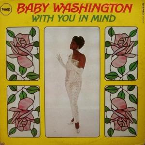 washington-baby-68-01-a