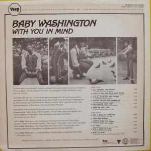 washington-baby-68-01-b