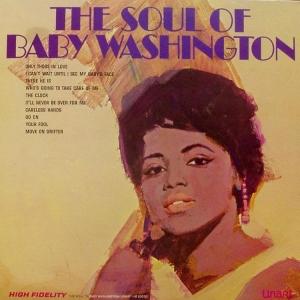 washington-baby-69-01-a