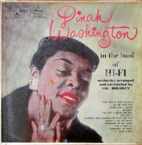 washington-dinah-56-01-a
