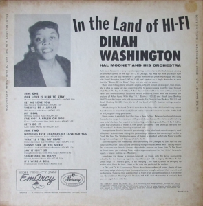 washington-dinah-56-01-b
