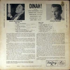 washington-dinah-56-02-b